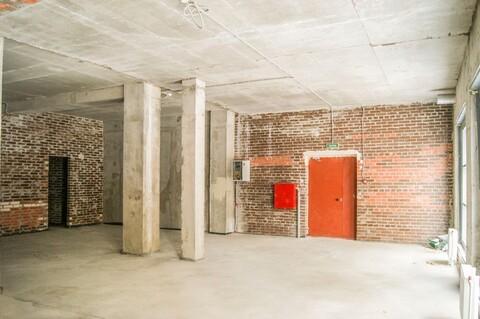 Аренда помещения на московской - Фото 5