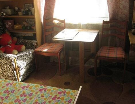Комната в Нахичевани - Фото 1