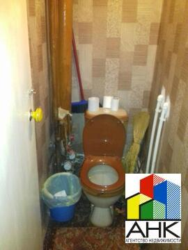 Продам комнату в 3-к квартире, Ярославль г, улица Панина 26 - Фото 5