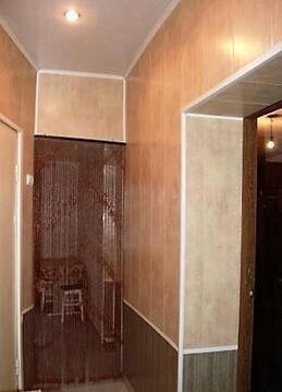 Продам 1 ком ул.Московская.дом 76 - Фото 2