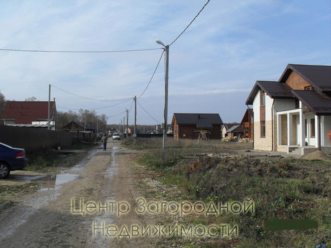 Дом, Симферопольское ш, Варшавское ш, 65 км от МКАД, Старые Кузьменки . - Фото 1