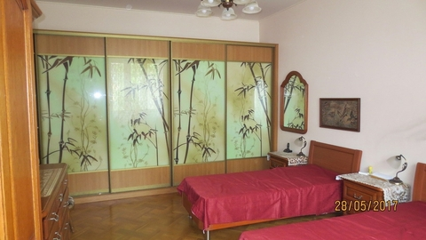 Продается отличный вариант 4 комнатной квартиры - Фото 3