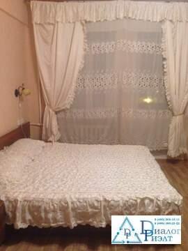 Сдается комната в 3-комнатной квартире в Люберцах - Фото 3
