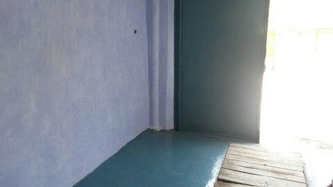 Продаётся гараж на Репина - Фото 2