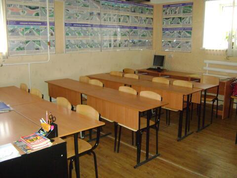 Сдаю офисное помещени 27 кв.м. на ул. Б.Нижегородская
