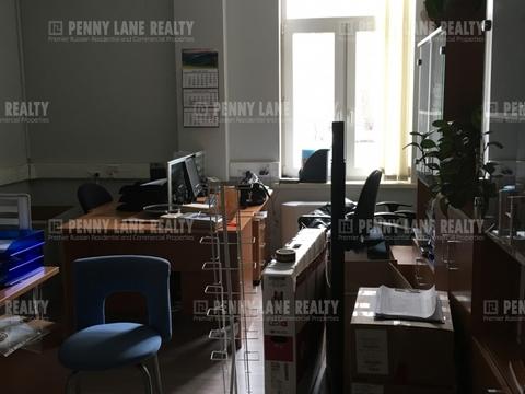 Сдается офис в 12 мин. пешком от м. Смоленская - Фото 4