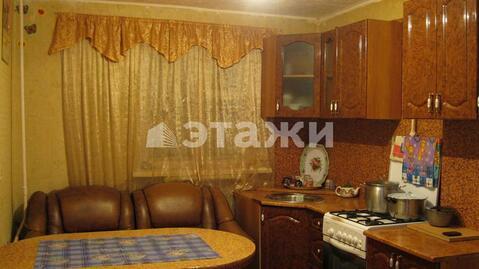 Продам 4-комн. кв. 72 кв.м. Полевской, 2 микрорайон - Фото 1