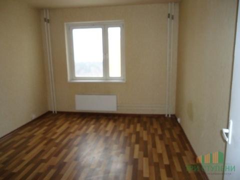 2-комнатная квартира на Нестерова 4, 12 этаж - Фото 2