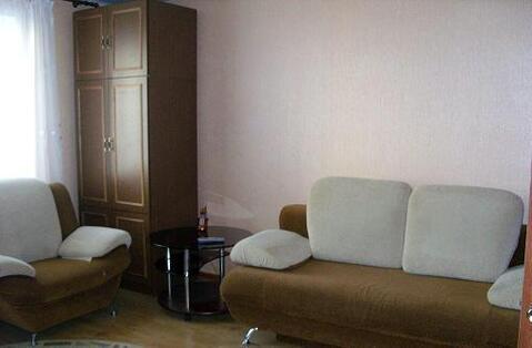 2-комнатная квартира в новом доме на проспекте Строителей, 15д - Фото 4