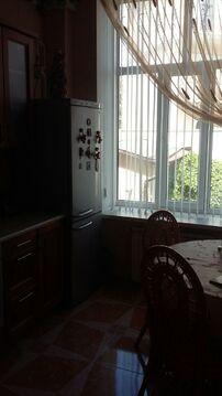 Историческая недвижимость в центре Ялты - Фото 3