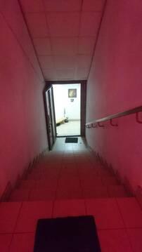 Продам офис 227 кв.м - Фото 5