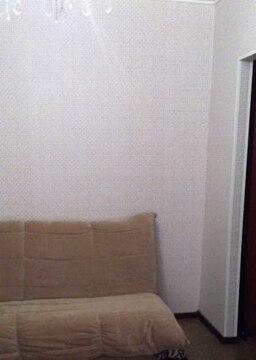 Продам 1к на пр. Комсомольский, 43 - Фото 3