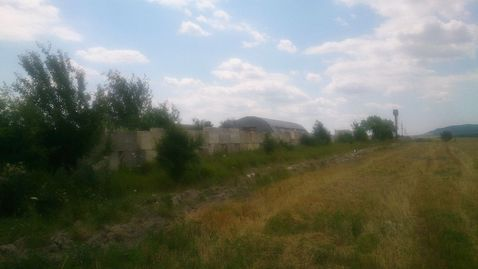 Продается имущественный комплекс 3 300 кв.м. в г.Белогорск - Фото 2