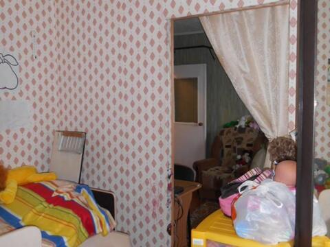 1- квартира п-т Ленина 115 - Фото 2