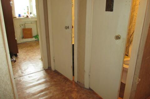 Квартира на Волге - Фото 5