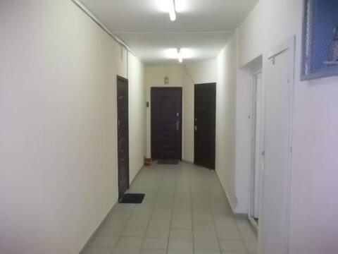 Квартира на Чехова - Фото 2