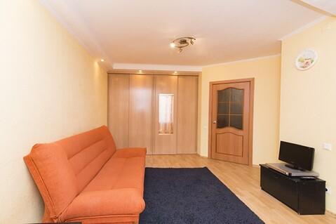 Сдам квартирку дешево - Фото 5