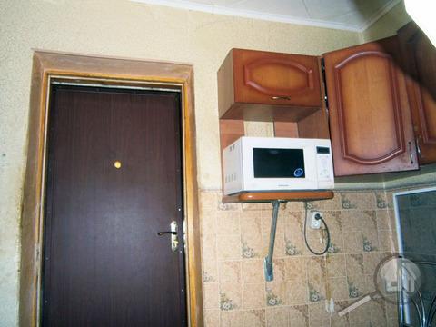 Продается комната с ок, ул. Дзержинского - Фото 3