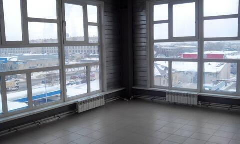 Сдаю офисно-складской комплекс - Фото 4