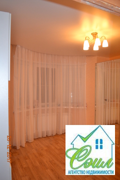 Квартира 3х комнатная в городе Чехов - Фото 3