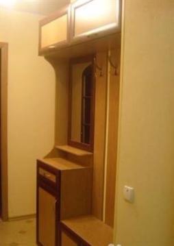 Сдается 1 к квартира Мытищи, улица Летная, дом 21 - Фото 4
