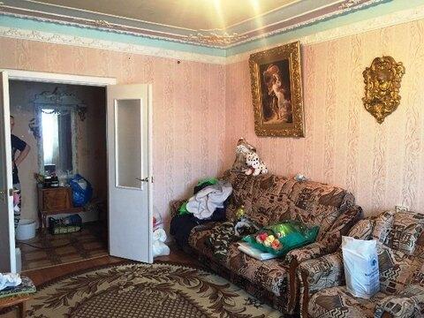 Трехкомнатная квартира в 4 микрорайоне - Фото 3