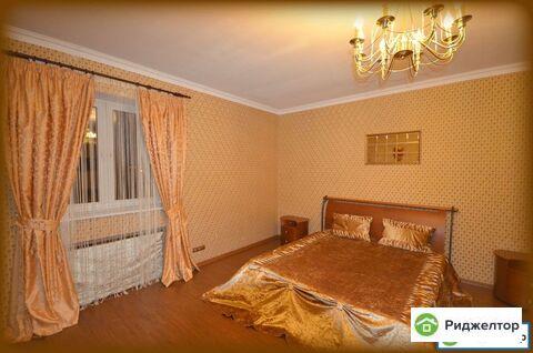 Аренда дома посуточно, Булатово, Подольский район - Фото 5