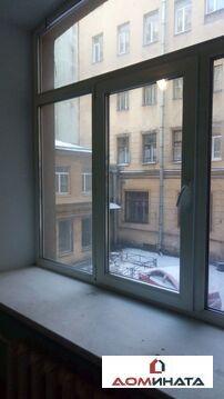 Продажа комнаты, м. Владимирская, Ул. Марата - Фото 4