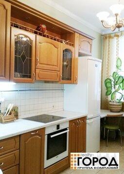 Сдается 1-комн.квартира в Куркино - Фото 1