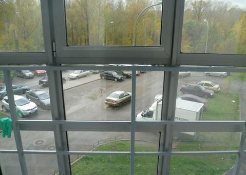 Аренда квартиры, Уфа, Набережная моторостроителей - Фото 4