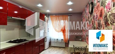 Продается просторная 3-ая квартира в г.Апрелевка - Фото 2