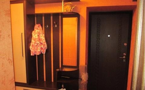 Продаю 1-комнатную квартиру 47.6 кв.м. этаж 7/9 ул. Гурьянова - Фото 4