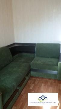 Продам двухкомнатную квартиру Пожарского д3 50 кв.м 5эт. - Фото 3