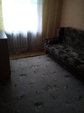 Продам 4к.кв. в п.Киевский Новая Москва - Фото 3