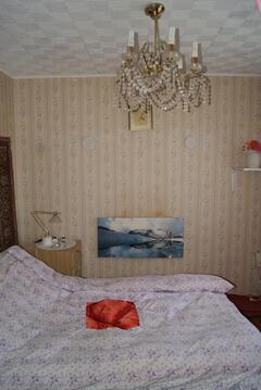 Кирпичный дом в уютном поселке - Фото 5