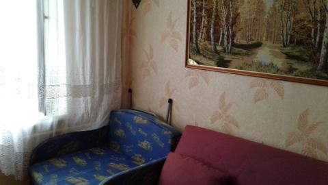 Однокомнатная квартира ул.Автомоторная 3 к 2, Купить квартиру в Москве по недорогой цене, ID объекта - 320347115 - Фото 1