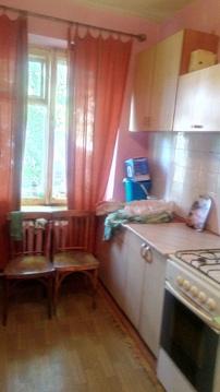Срочно продам комнату на ул. Станиславского ,19 - Фото 3