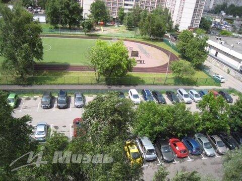 Продажа квартиры, м. Алтуфьево, Шенкурский проезд - Фото 5