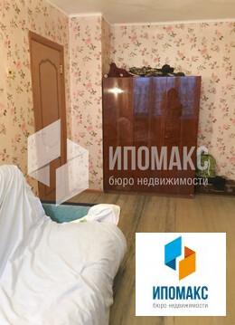 Сдается 1-ка в д.Яковлевское Новая Москва - Фото 2