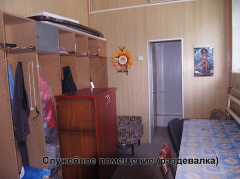 Продажа склада, Севастополь, Западный берег Камышовой бухты Улица - Фото 3