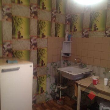 Продам 1-к квартиру, Новый Городок, 38 - Фото 5