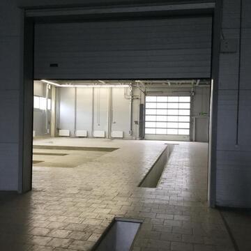 Здание автосервиса, стоянка на 250 а/м, супер-место - Фото 3