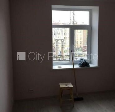 Продажа квартиры, Улица Даугавпилс - Фото 2