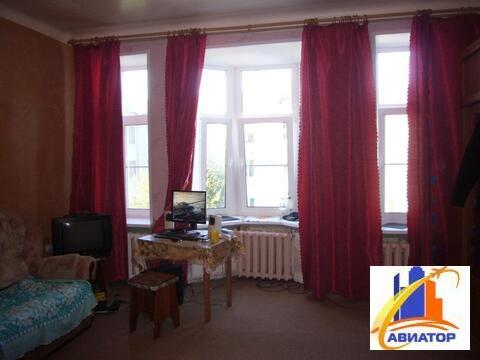 Продается комната 30 кв.м на улице Мира 9 - Фото 3