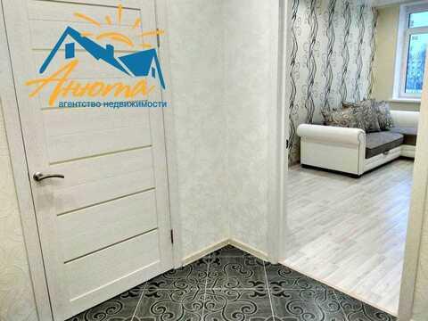 Продается 1 комнатная квартира в городе Балабаново улица Южная 2б - Фото 3