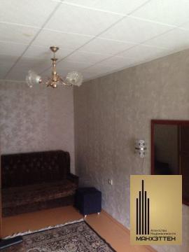 3-ая квартира в южном под любой состав - Фото 5