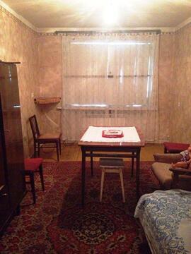 3х комнатная квартира р-н дрсу - Фото 2