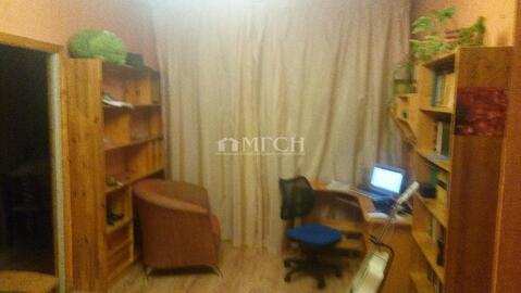 Аренда 2 комнатной квартиры м.Филёвский парк (улица Пивченкова) - Фото 1