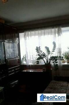 Продам трёхкомнатную квартиру, ул. Узловая, 6 - Фото 2