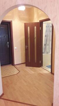 Сдам 1-комнатную квартиру в пос. Дубовое - Фото 5
